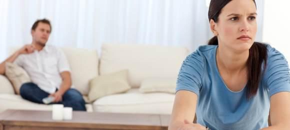 【妻よ】ゲーマー夫の悩みとは?妻とゲームとの付き合い方まとめ【なぜ怒る】