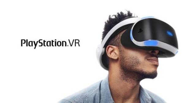 【まとめ】「Playstation VR」価格と発売月が発表されたけどお前ら買う?買わない?どっち?
