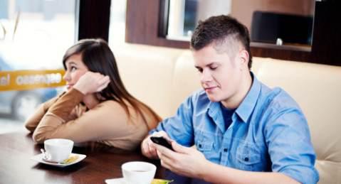 【パターン別】ゲーマーが語る!夫、彼氏にゲームをやめさせる方法・頻度を下げる方法