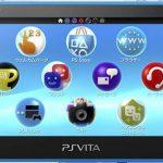 【まとめ】PS Vita 知られざる名作、オススメソフトとその感想を教えてください。