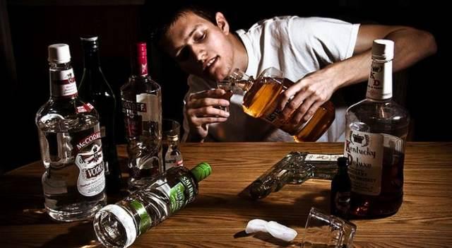お酒を飲みながらゲームするとこうなる!5つの注意点!