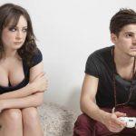 ゲーマーの旦那たち、嫁とゲームとの付き合い方まとめ