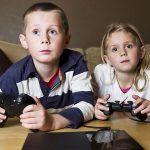 【まとめ】子供にゲーム機を買い与えた結果!またそのタイミングはいつ?
