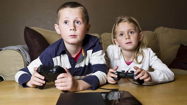 ゲーマーパパ、ママの「子供にゲームは一日何時間?」意見まとめ