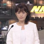【まとめ】日本で『ポケモンGO』がリリースされ各地でトラブル発生!その内容とは?