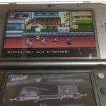 【3DS】バーチャルコンソールもスクリーンショット可能!ところがダウンロード専用ソフトは?