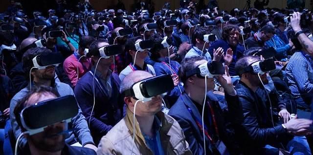 瞬殺!「PlayStation VR」ネット予約組の開始直後の結果は?まとめ