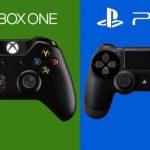 購入者、プレイヤーが答えるXBOX ONEのメリットは?