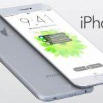 iPhone7発表間近!歴代iphoneの発売日一覧から発売日を予想する!