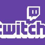 友人、世界の誰かのゲームを覗き見?「Twitch」が面白い!(視聴者目線)