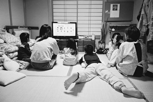 ファミコン世代の私が、昔のゲームを面白いと感じる5つの理由