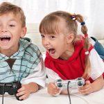 ゲーム機「みんな持っている!」は本当なのか?調べてみた。