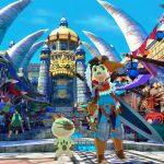 3DS RPG「モンスターハンターストーリーズ」プレイヤー感想まとめ
