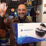 発売日記念!Playstation VR人気ローンチタイトルランキングは?何を買う?まとめ