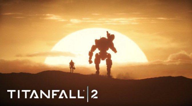 【PS4/Xbox1】高評価「タイタンフォール2」発売直後プレイヤーの感想まとめ