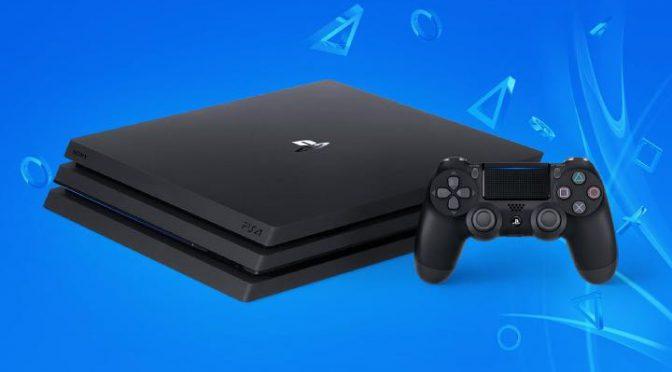 PS4Pro購入者の感想。通常版との画面比較・騒音・VRは?まとめ