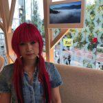 【写真あり】街の女子ゲーマー取材!ホラーゲームの楽しさとおすすめタイトル