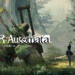 発売直後プレイヤーの評価 PS4「ニーアオートマタ」の面白さまとめ