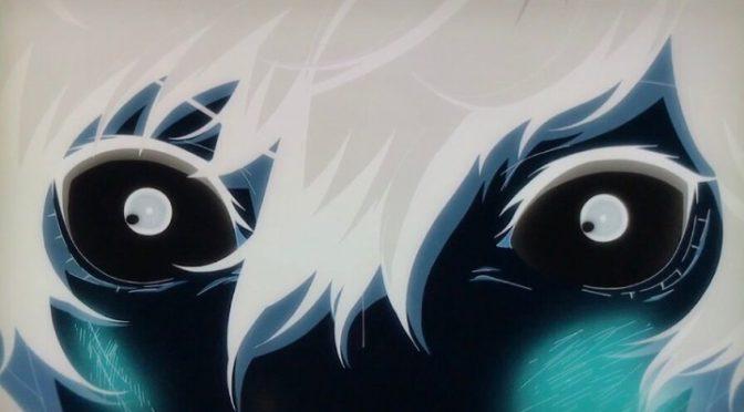 【画像あり】「ペルソナ5」バッドエンディングその1を紹介!結末は?