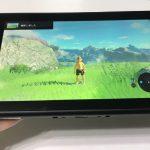 【Nintendo Switch(スイッチ)】スクリーンショット画像の撮り方、動画キャプチャは?