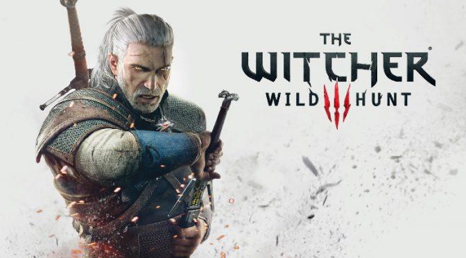 200時間プレイヤーに聞く名作RPG「ウィッチャー3」ってこんなゲーム!楽しさは?前編
