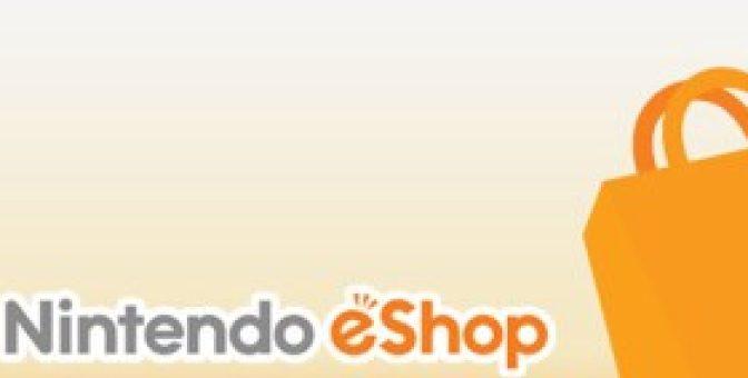 3DSのDL専用&インディーズゲームおすすめタイトルは?まとめ