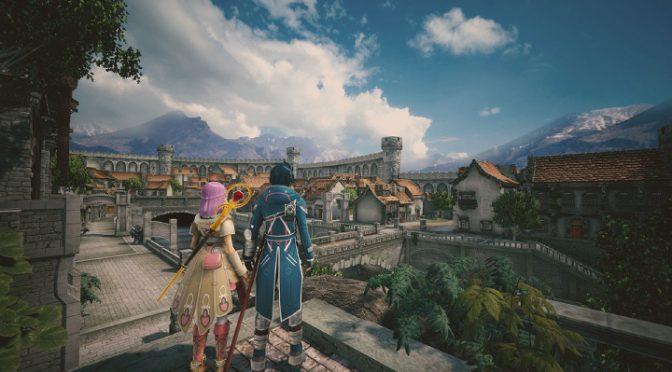 まとめ:PS4のオススメ王道ファンタジーRPG教えて