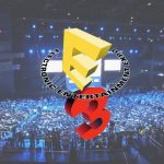 みんなが選ぶ2017年「E3」発表の目玉タイトルは?〜前編〜まとめ