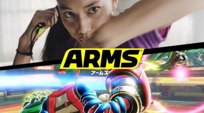 管理栄養士に聞く「ARMS(アームズ)」の消費カロリー、ダイエット効果は?