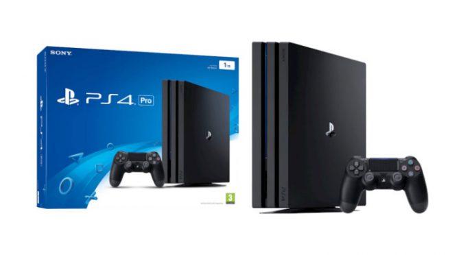 知人に聞いた「PS4 proを買った理由と感想」は?