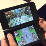 【PS4/3DS】「ドラゴンクエスト11」40代以上のプレイヤー感想まとめ