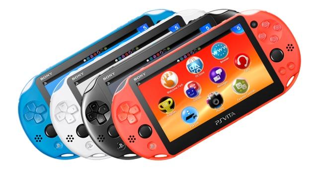 PS Vita 最高のゲーム機なんだが、そんなにクソハードか?まとめ
