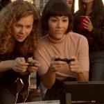 【Nintendo Switch(スイッチ)】Joy-Con「おすそわけ」2人プレイのやり方