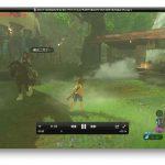 【Nintendo Switch(スイッチ)】動画キャプチャの撮り方、ファイル保存の方法は?