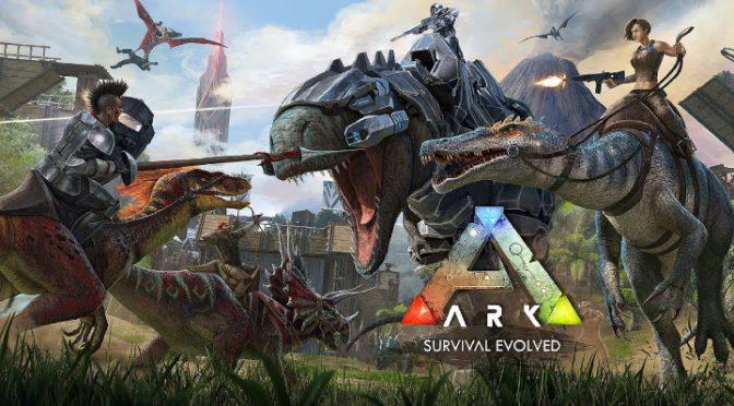 まとめ:過酷!PS4「ARK:Survival Evolved」ってどんなゲーム?プレイヤーの感想