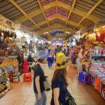 出張帰りのゲーマーが語る、ベトナムで人気のゲームと文化は?