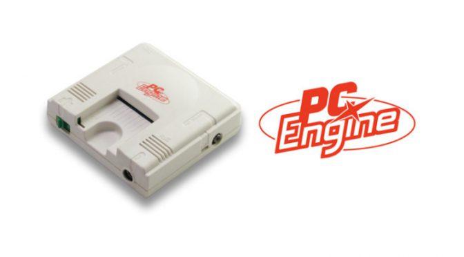 【3DS】PCエンジンバーチャルコンソール配信タイトル一覧、人気ランキング!