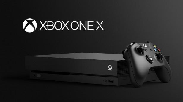 まとめ:人気過ぎて買えない!新型「XBOX ONE X」性能の凄さって何?