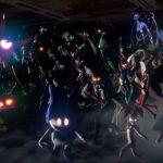 プレイヤーが選ぶ おすすめ「女神転生シリーズ」ランキングTOP10まとめ
