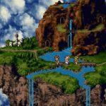 海外大手メディアが選ぶオススメ「和製RPG」15選!(後編7〜1位)