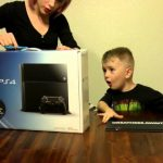 まとめ:PS4で小さい子供と一緒に遊べるおすすめのゲーム教えて