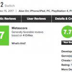 メタスコア77点「ロマンシングサガ2」海外プレイヤーの反応、人気、感想は?