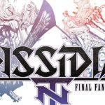 まとめ:PS4「ディシディアFF NT」全く勝てないの俺だけ?戦いのコツは?