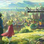 「ニノ国2」買ってみてどう?面白さ、おすすめポイントを教えてくれ!まとめ