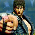 PS4「北斗が如く」(原作ファンとして)クリア後の感想
