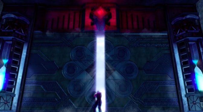 【画像あり】衝撃の結末!PS4「北斗が如く」エンディング紹介-前編-