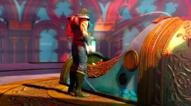 【画像あり】衝撃の結末!PS4「北斗が如く」エンディング紹介-後編-