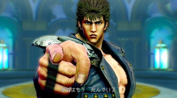 PS4「北斗が如く」プレイヤー同士で語る、クリア後の感想。