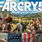 「Far Cry5」はシリーズで一番○○!?プレイヤーに感想を聞いてみた。
