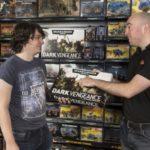 PS4ソフト3つ教えて。ゲームショップ店員の俺がオススメを紹介する-その②-